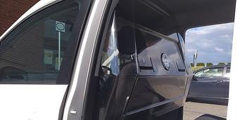 Caddy2 spiegel.jpg