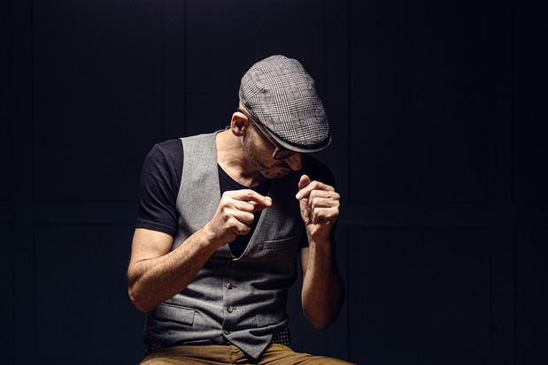 Sänger GK