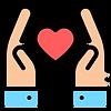 Love & Community