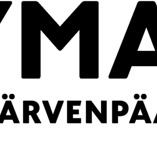 KCM_Kauppakohtaiset_logot_Jarvenpaa_CMYK