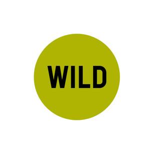 WILD-logo.jpg