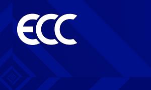 ECC image.png