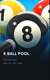 Gaj-Games_03.jpg