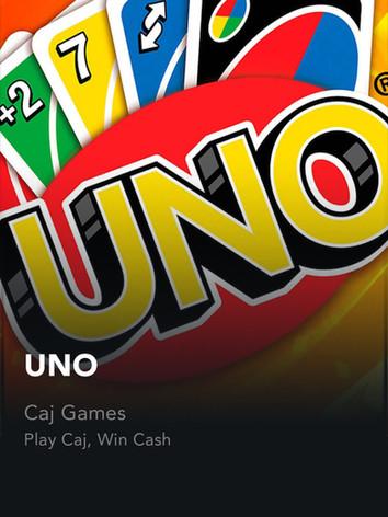 Gaj-Games_07.jpg