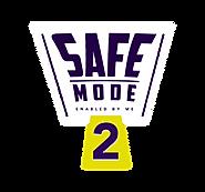 SafeMode02 logo.png