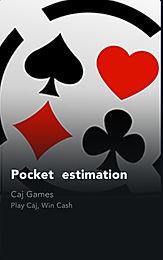 Gaj-Games_05.jpg