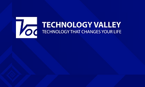 tech valley.png