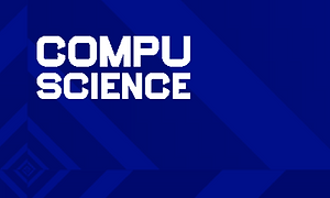 CompuScience image.png