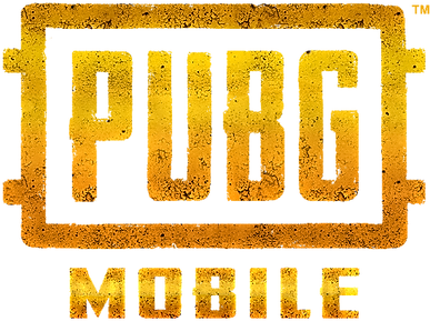 PikPng.com_pubg-player-png_5351833.png