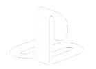 playstation-4-logo-white-png-16_edited.p