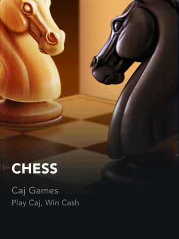 Gaj-Games_09.jpg