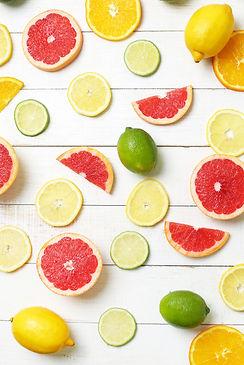 Citrus Fruits.jpg