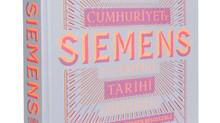 İmparatorluk'tan Cumhuriyet'e Siemens Tarihi / History of Siemens from Empire to Republic