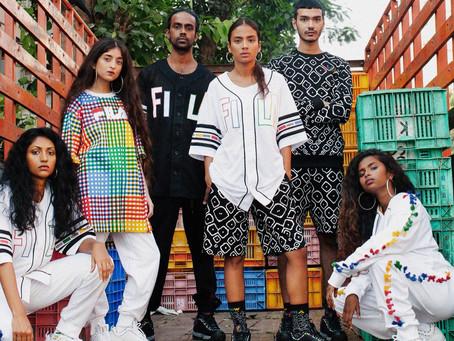 5 Indian Streetwear Brands That We Love.