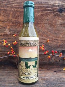 Tuckernuck Bottle