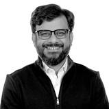 Vivek Vaidya