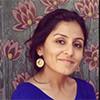 Chandani Punia