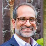 Pawan G.  Patil, PhD
