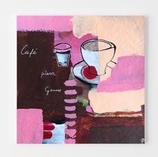 Café-Placer-Genuss