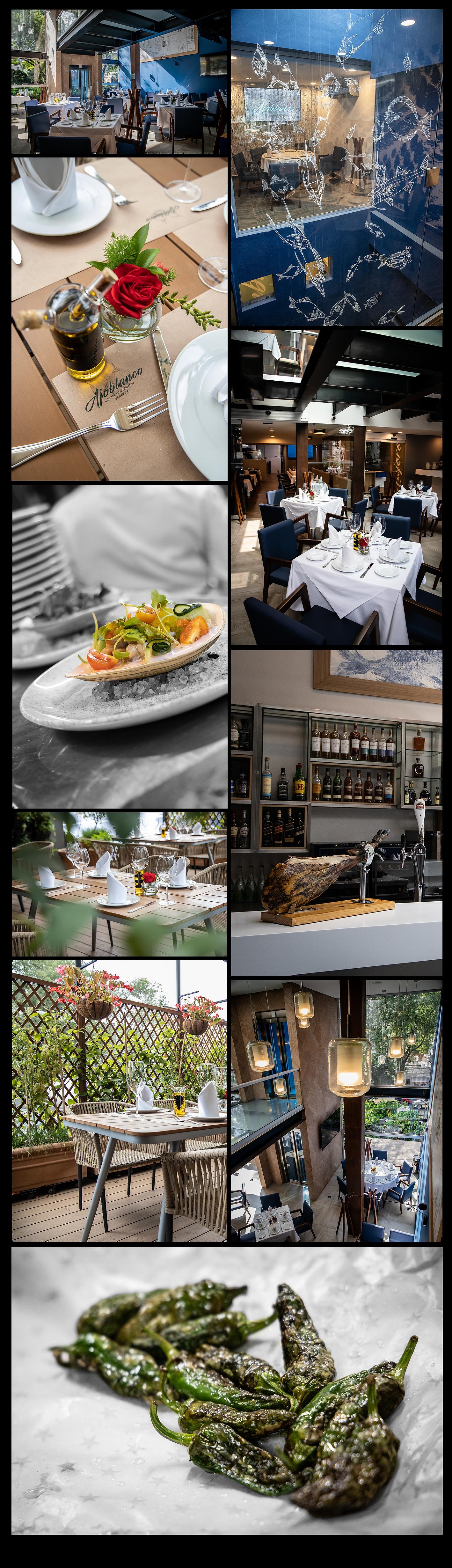 galeria-restaurante-transparente.png