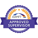 aamft-approved-supervisor.png
