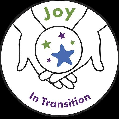 Digital JinT logo.png