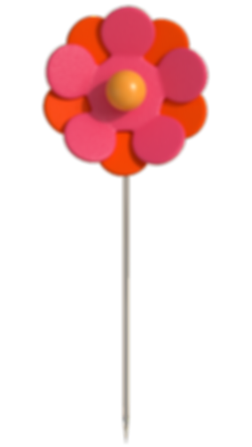 Isolated_flower_small_final_v01_01.png