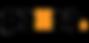 Logotipo de productora Pausa Creaciones