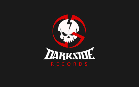 Darkside Records Europe join forces With Ma3adin to operate in Morocco...