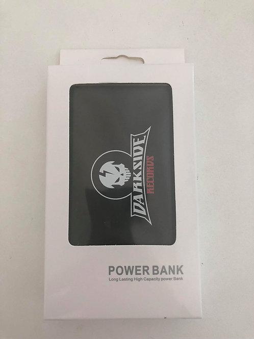 Power Bank DSR