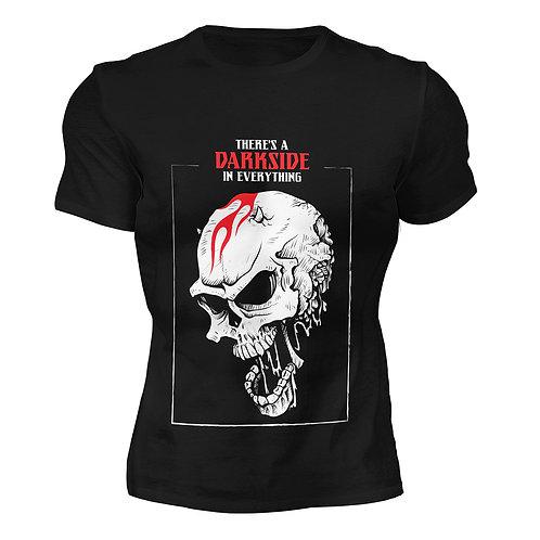 T-Shirt Darkside