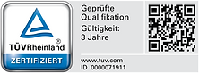 TR-Testmark_0000071911_DE_CMYK_with-QR-C