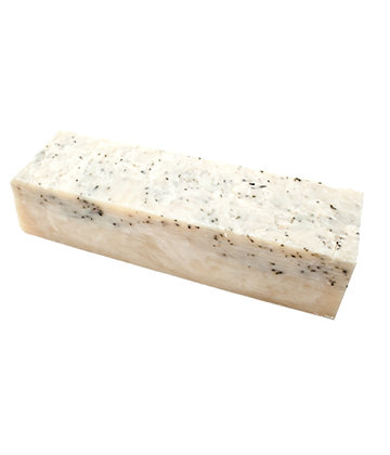 Eucalyptus & Tea Tree Unlabeled Soap Loaf