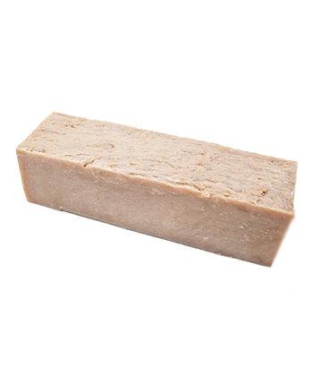 Brown Sugar Fig Unlabeled Soap Loaf