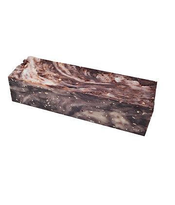 Vanilla Oatmeal Unlabeled Soap Loaf
