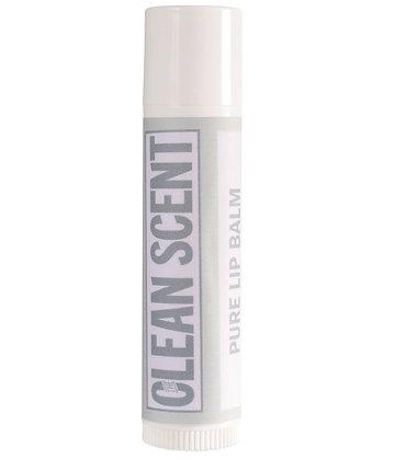 Pure Lip Balm