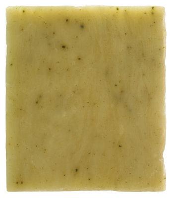 Spirulina Mint