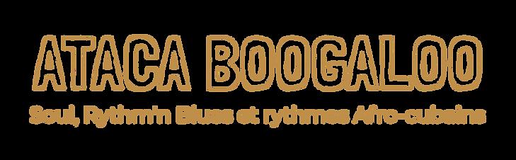 ATACA BOOGALOO-logo.png