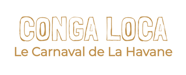 CONGA LOCA-logo (1).png