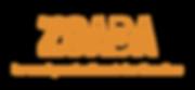 ZOADA-logo.png