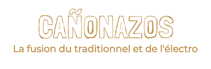 CAÑONAZOS-logo.png