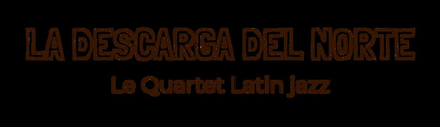 LA DESCARGA DEL NORTE-logo.png