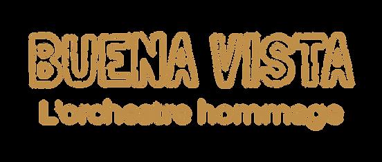 BUENA VISTA-logo.png