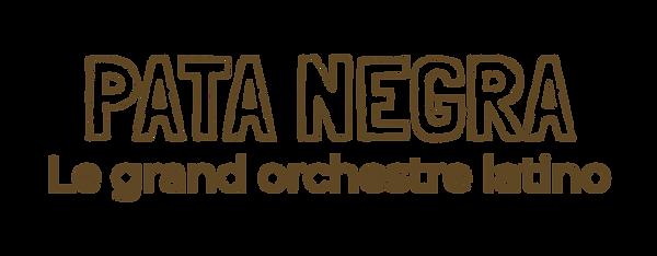 PATA NEGRA-logo_edited.png