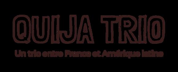 QUIJA TRIO-logo (1).png