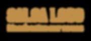 SALSA LOCO-logo.png