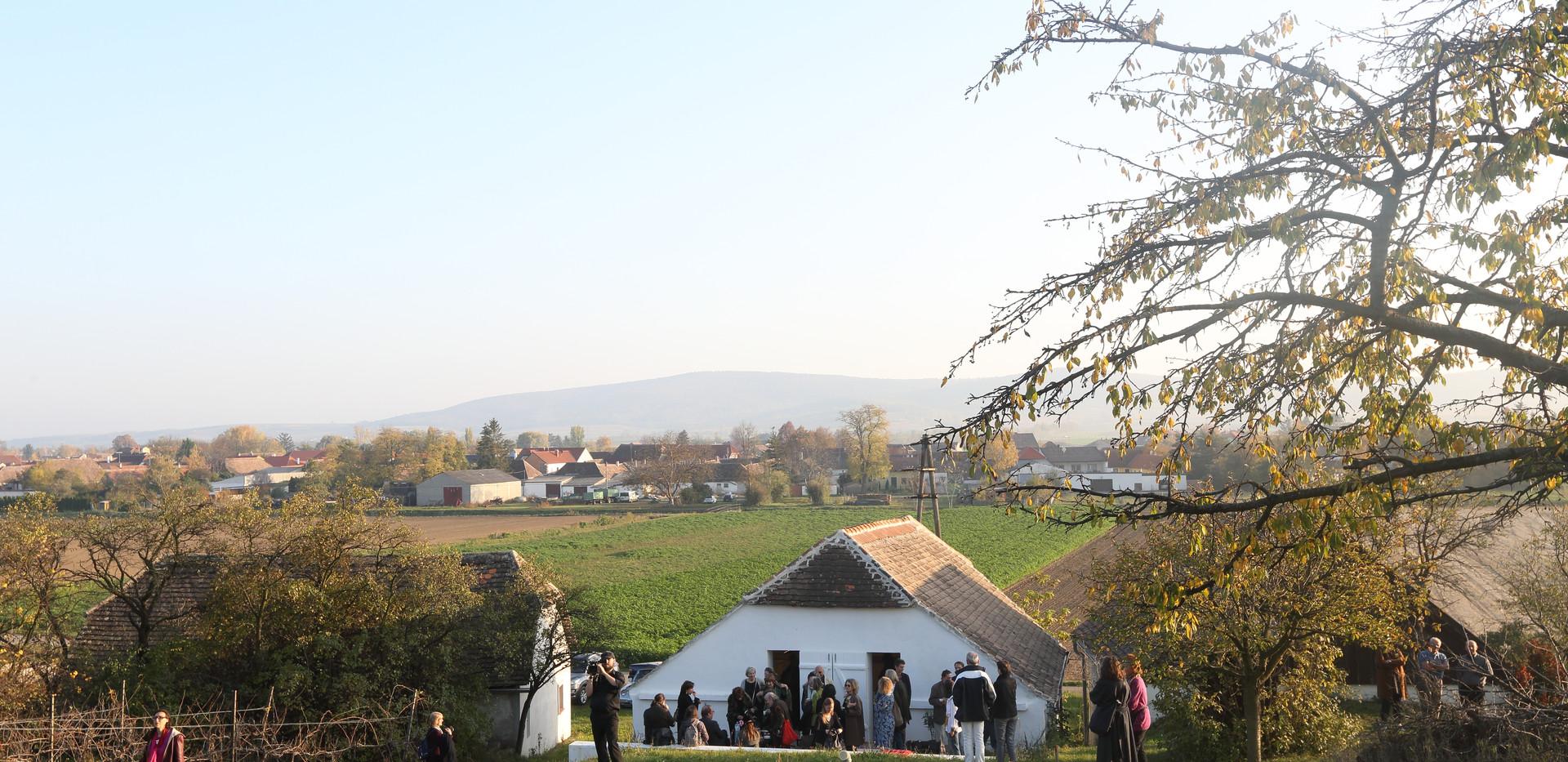 Presshaus Schlegel