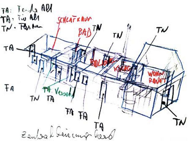 Skizze Lehmhaus.tiff