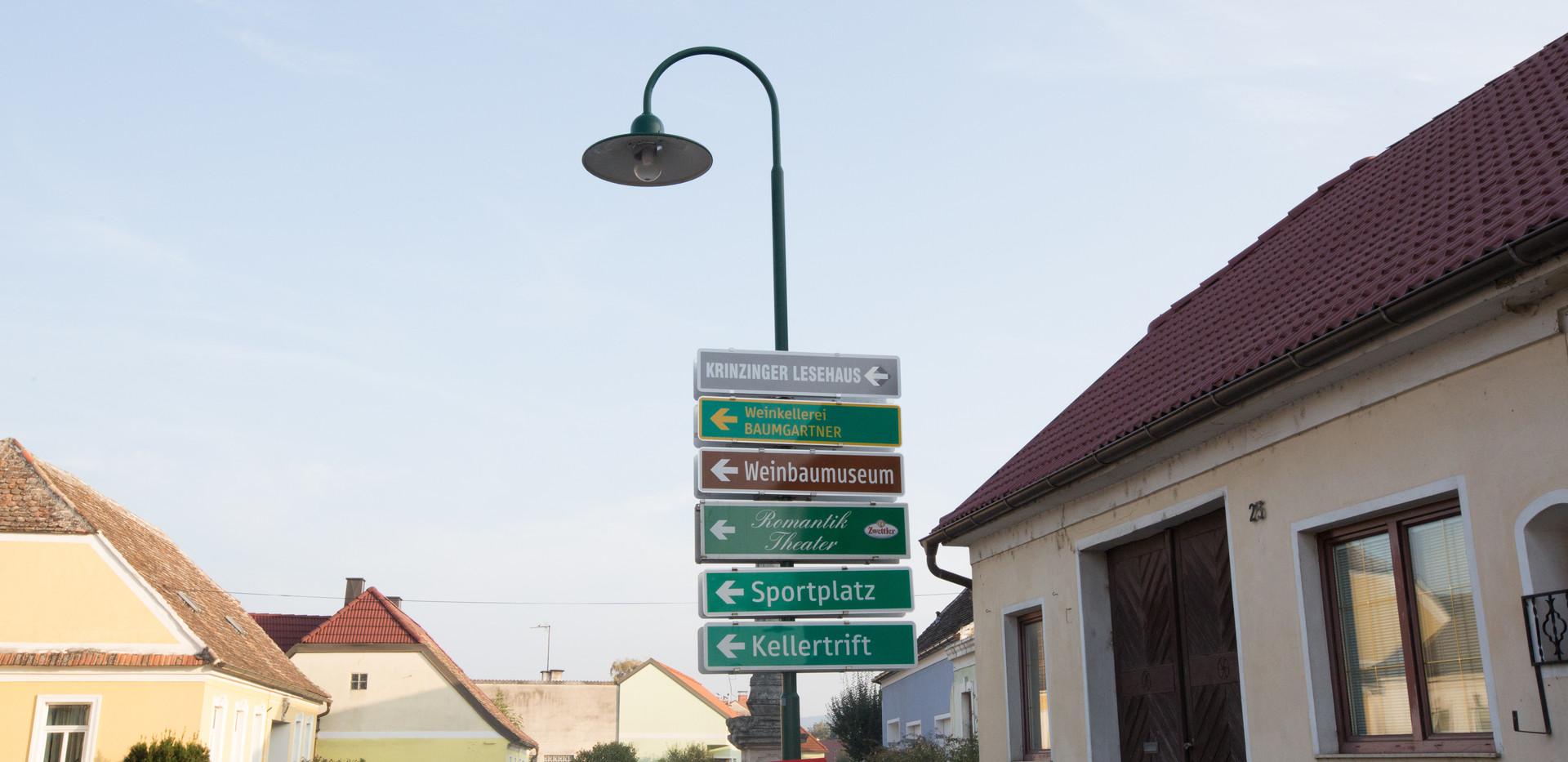 Untermarkersdorf