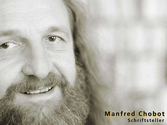 Manfred Chobot
